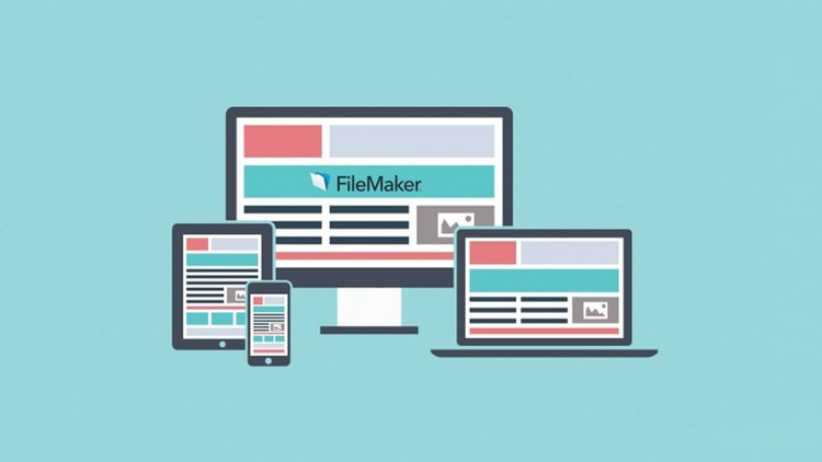 filemaker black friday